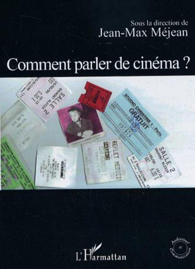 livre-comment-parler-de-cinema