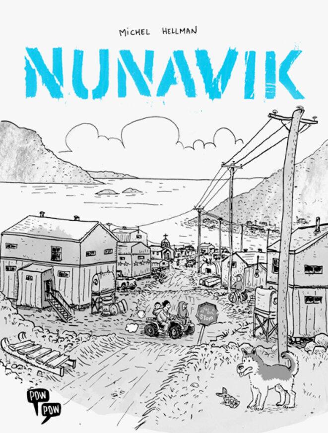 nunavik-couv2-1