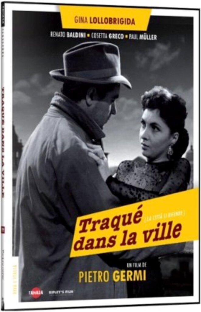 dvd-traque-dans-la-ville