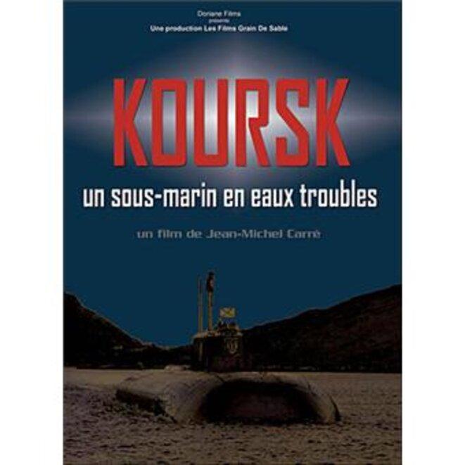 dvd-koursk-carre