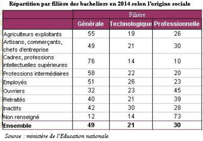 bacheliers-filieres-2014