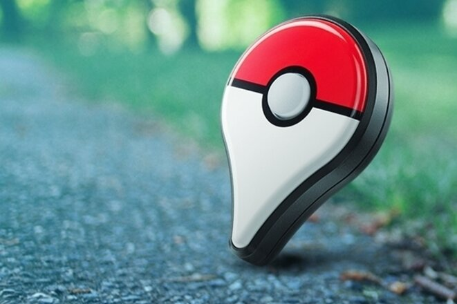 pokemon-baselogo-100670840-primary-idge