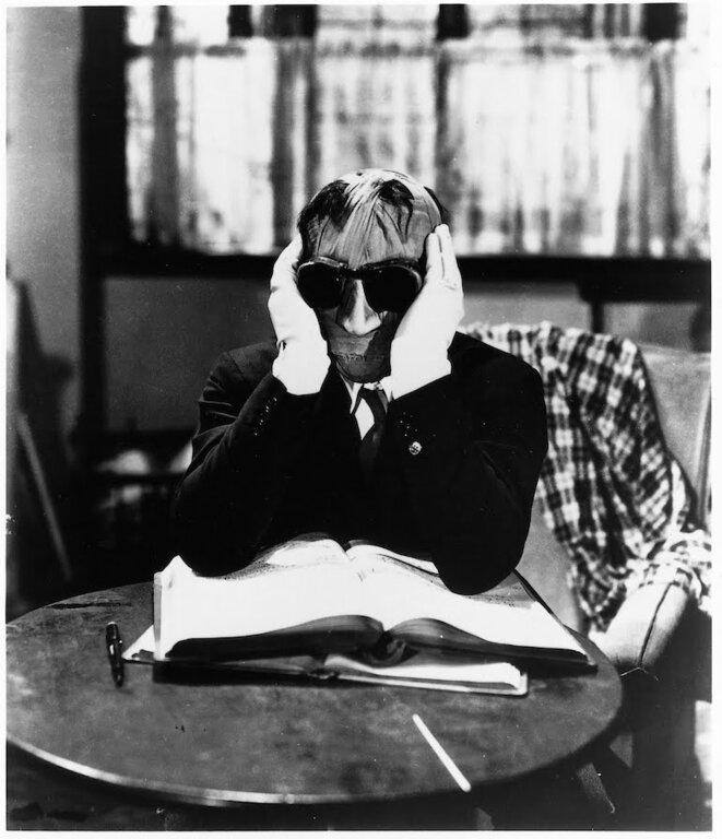 1933-invisibleman