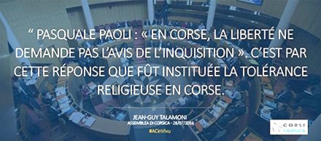 paoli-contre-inquisition-dt-de-vte
