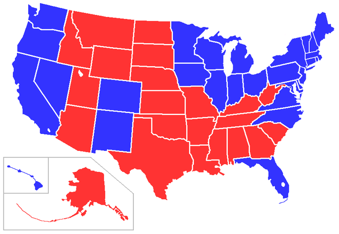 © http://mentalfloss.com/sites/default/legacy/blogs/wp-content/uploads/2012/11/Simple2008PresElections-USA-states.png