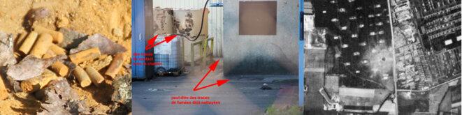 2012-07-04-azf-une-etrange-explosion-le-13-decembre-2011-a-deux-pas