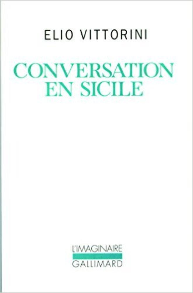 conversationssicile
