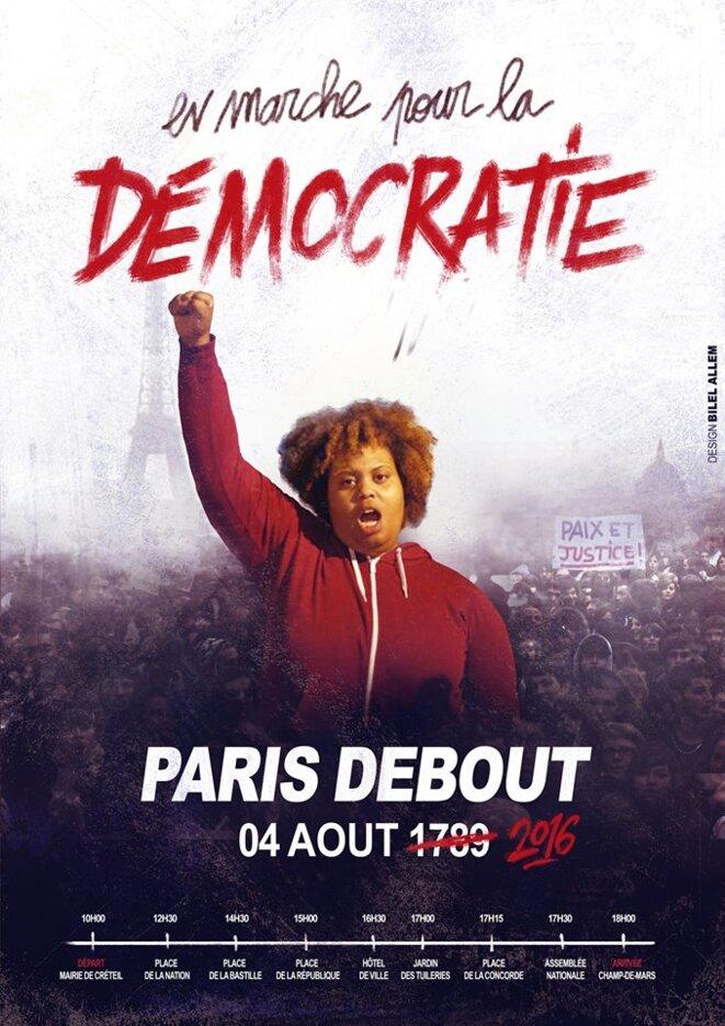 marche4aout2016-affiche-1