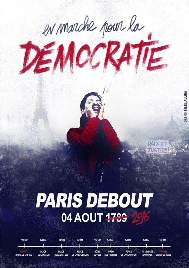 marche4aout2016-affiche-2