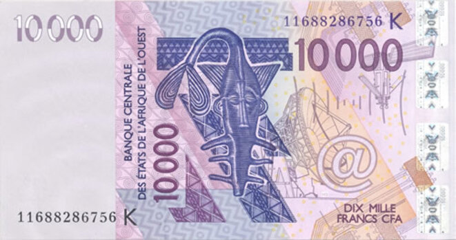 recto-10000-2012