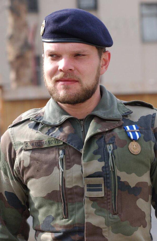 djordje-kuzmanovic-en-uniforme