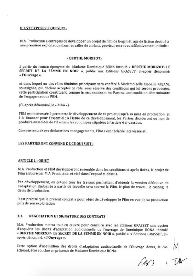bettencourt2