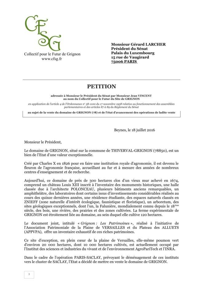 petition-senat-1