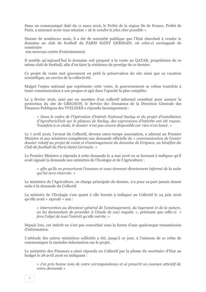 petition-senat-2