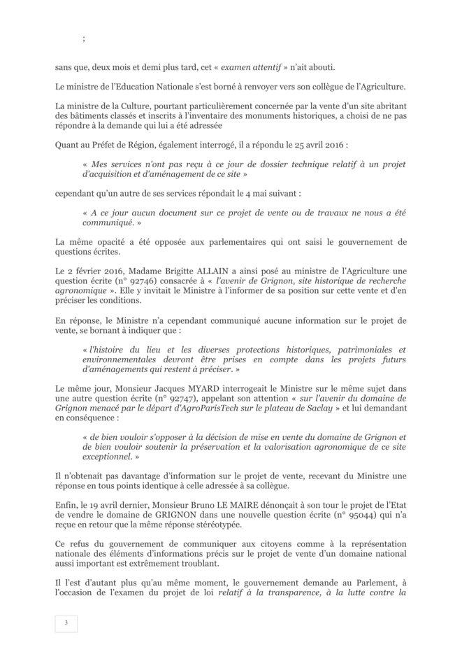 petition-senat-3