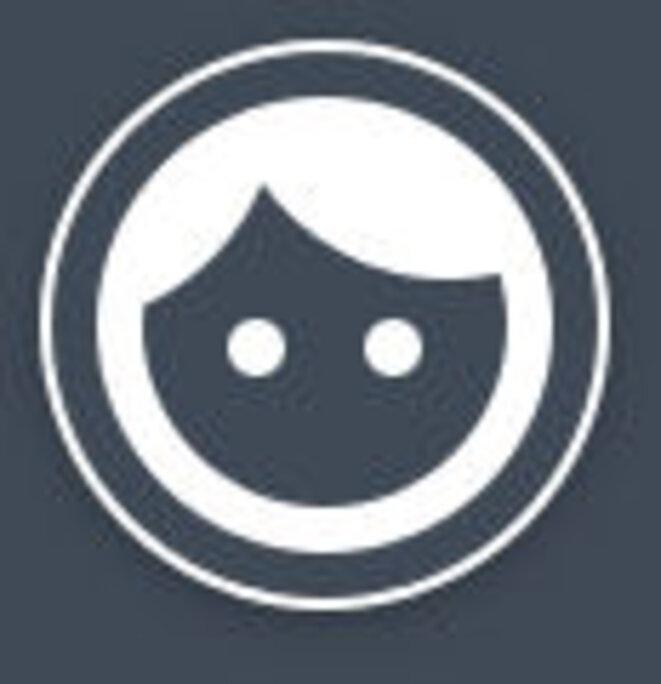 logo-cagnotte-jjmu
