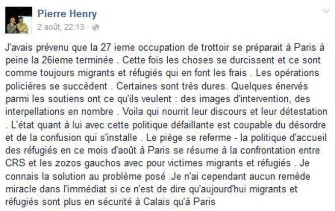 pierre-henry-vous-parle