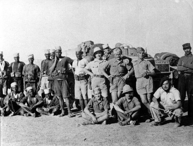1er-mars-1941-koufra
