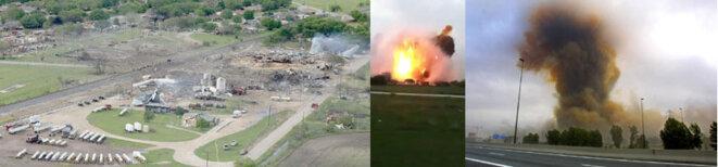 azf-l-explosion-de-west-tx-impose-10000-t-de-na-au-hangar-221