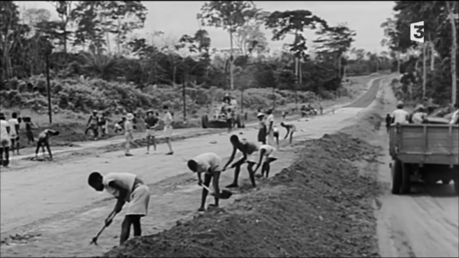 construction-de-routes-ete-1940
