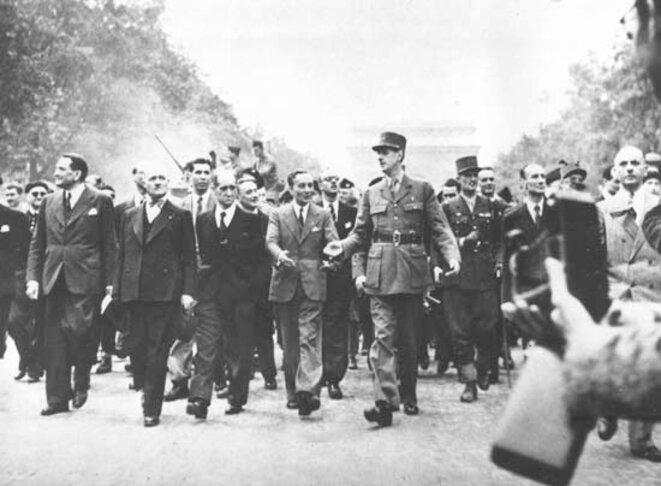 lestrois1944-1
