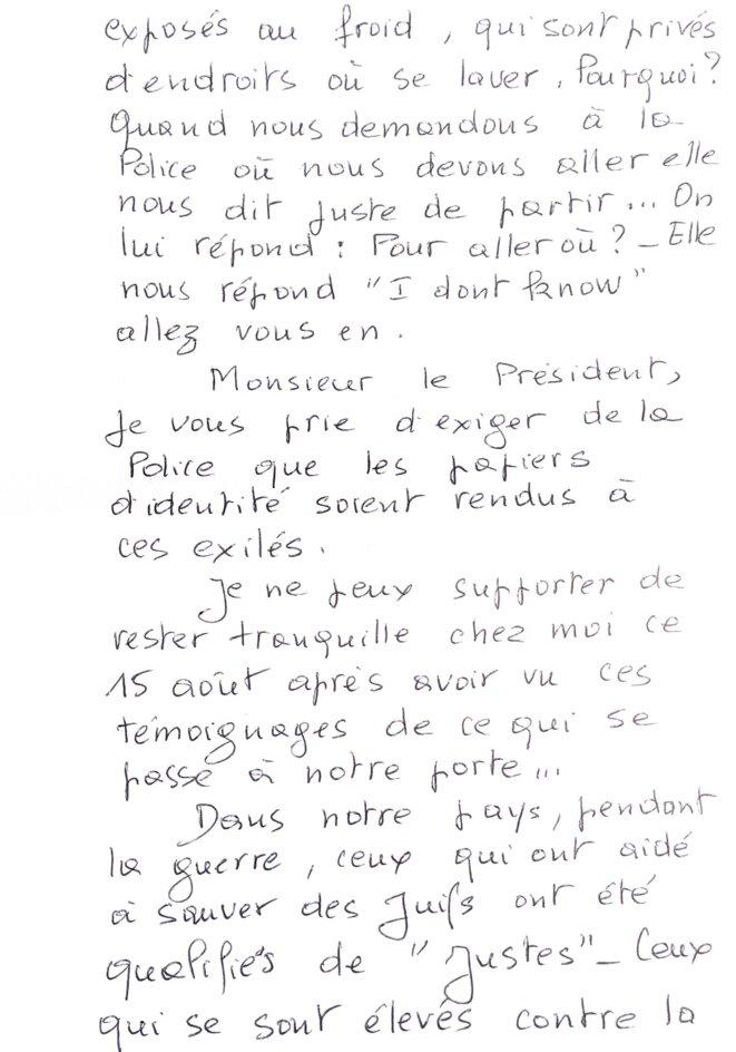 lettre-p4
