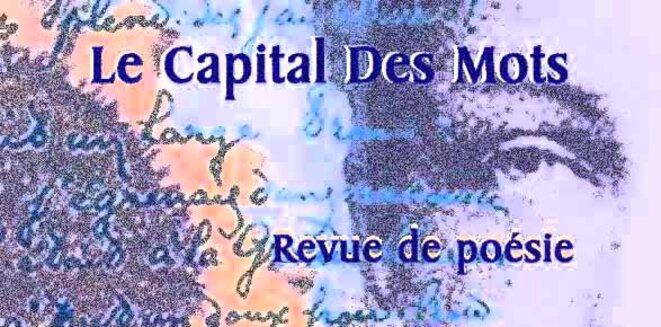 """Résultat de recherche d'images pour """"Le capital des mots"""""""