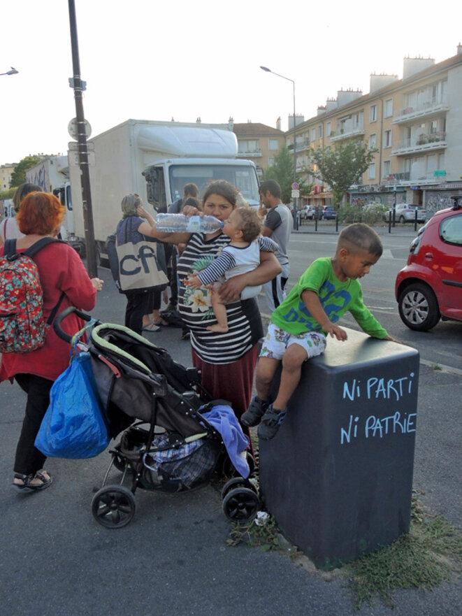 roms-montreuil-0770-ni-patrie-ni-parti