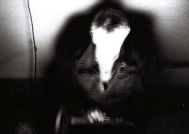 Lueur © Julien Yves