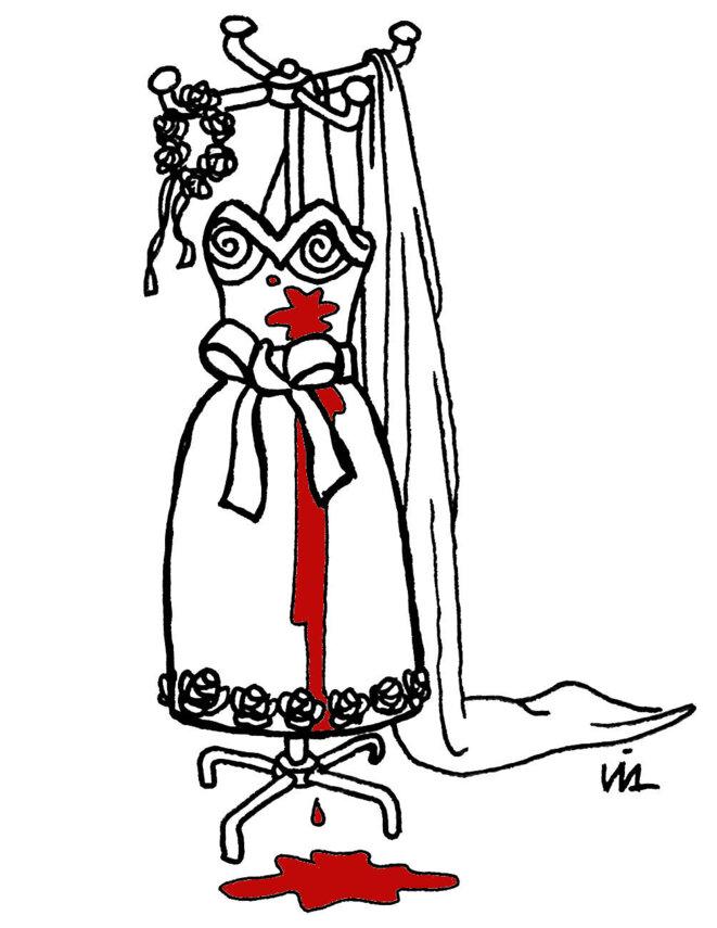 mariage-version-couleur-pour-le-web