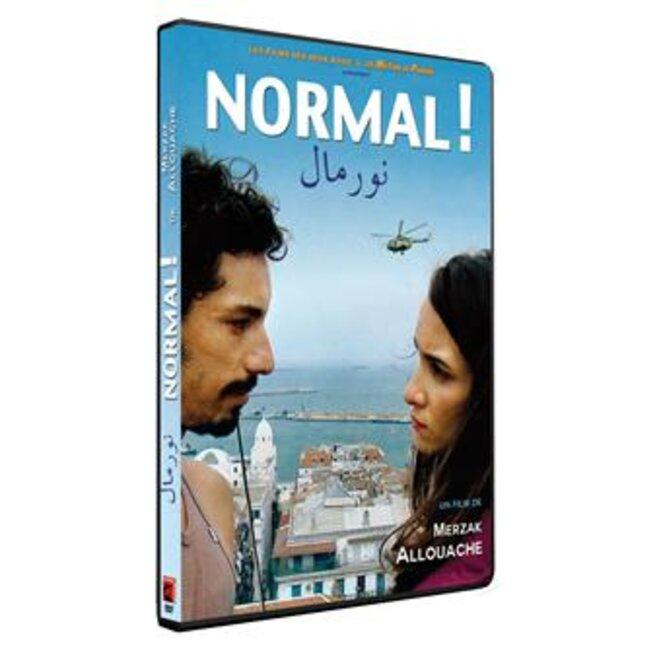 dvd-normal