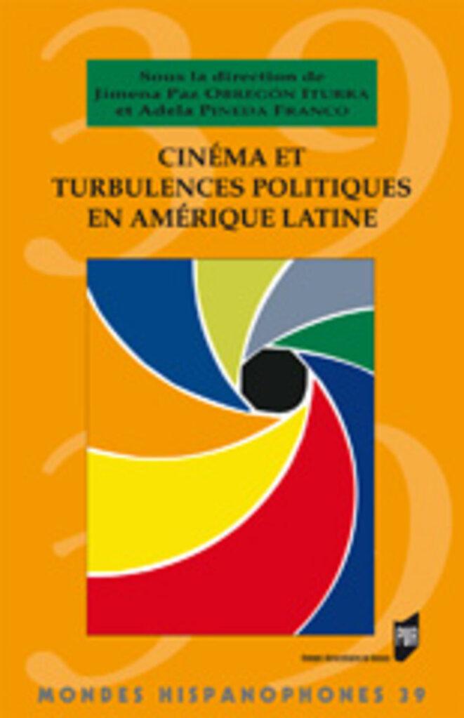 livre-cinema-et-turbulences-politiques-en-amerique-latine