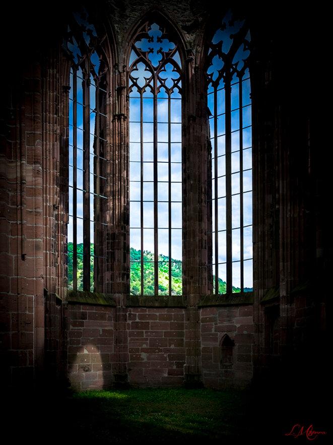 bacharach-chapelle-de-saint-werner-small