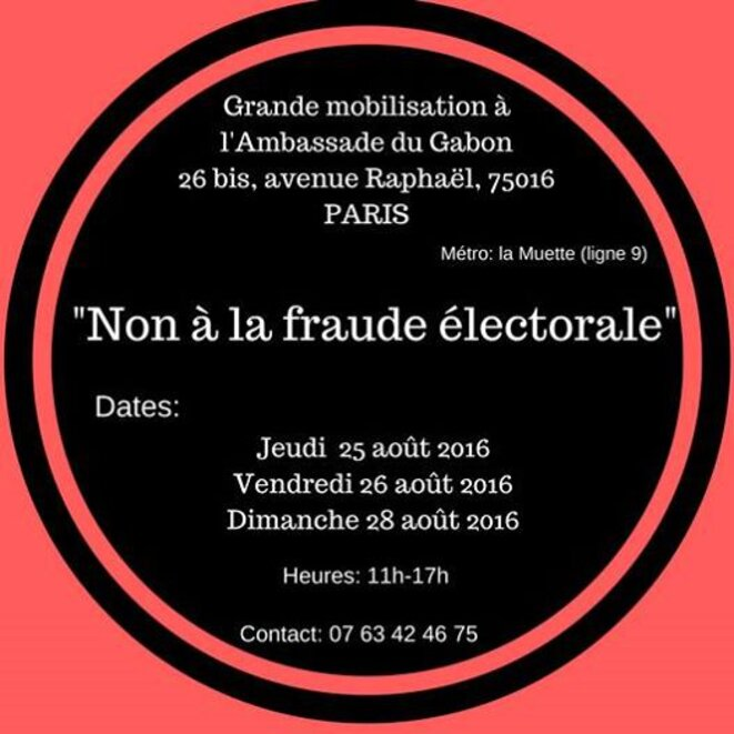 gabon-fraude-electorale