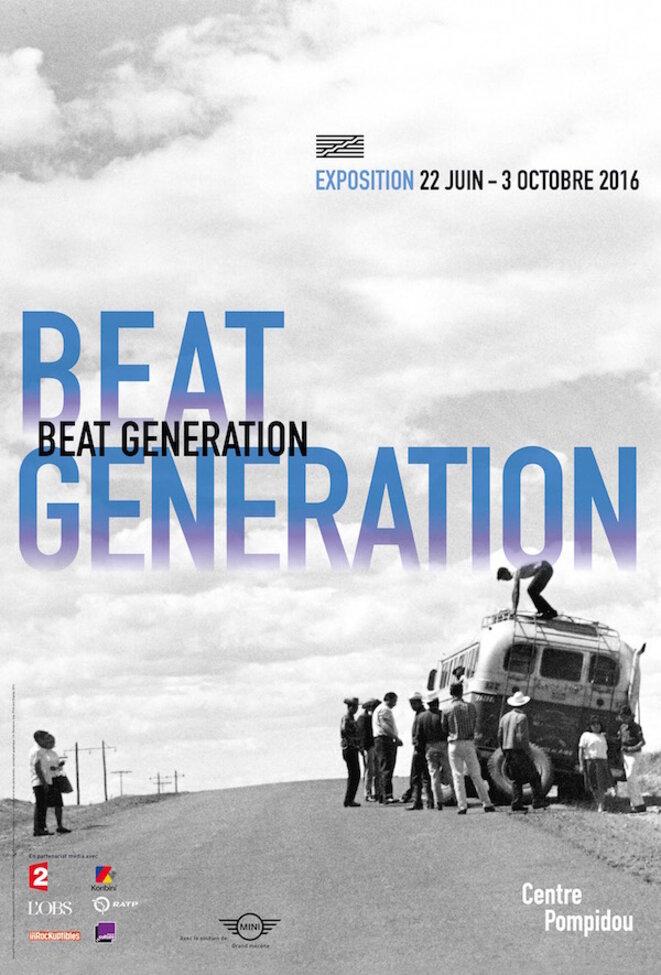 beat-generation-mediapart-1