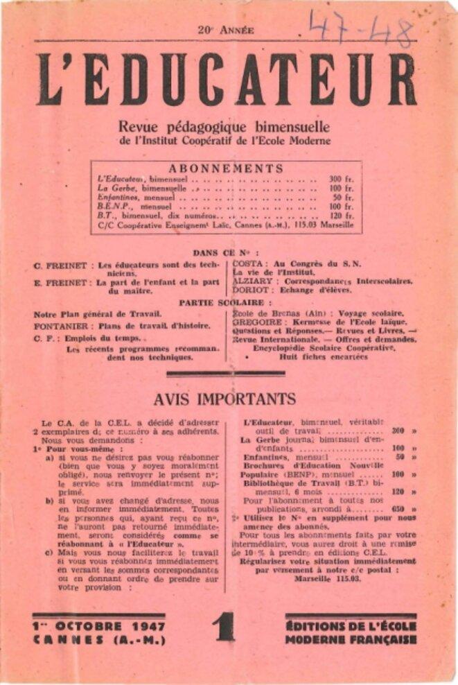 educ-1-47-48-1