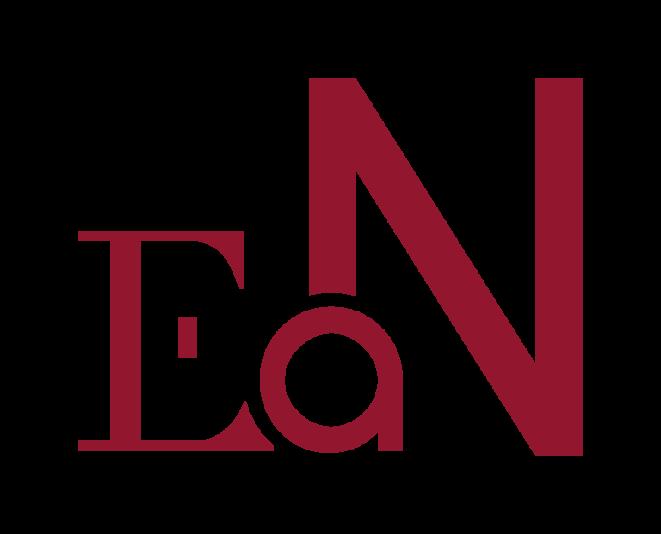 logo-ean-rouge