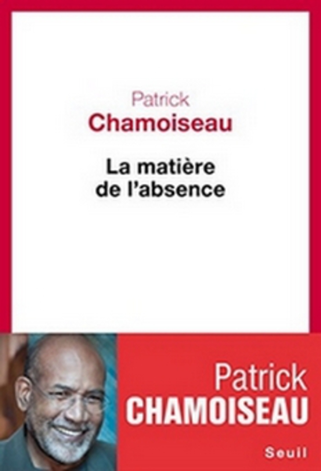 chamoiseau2016d