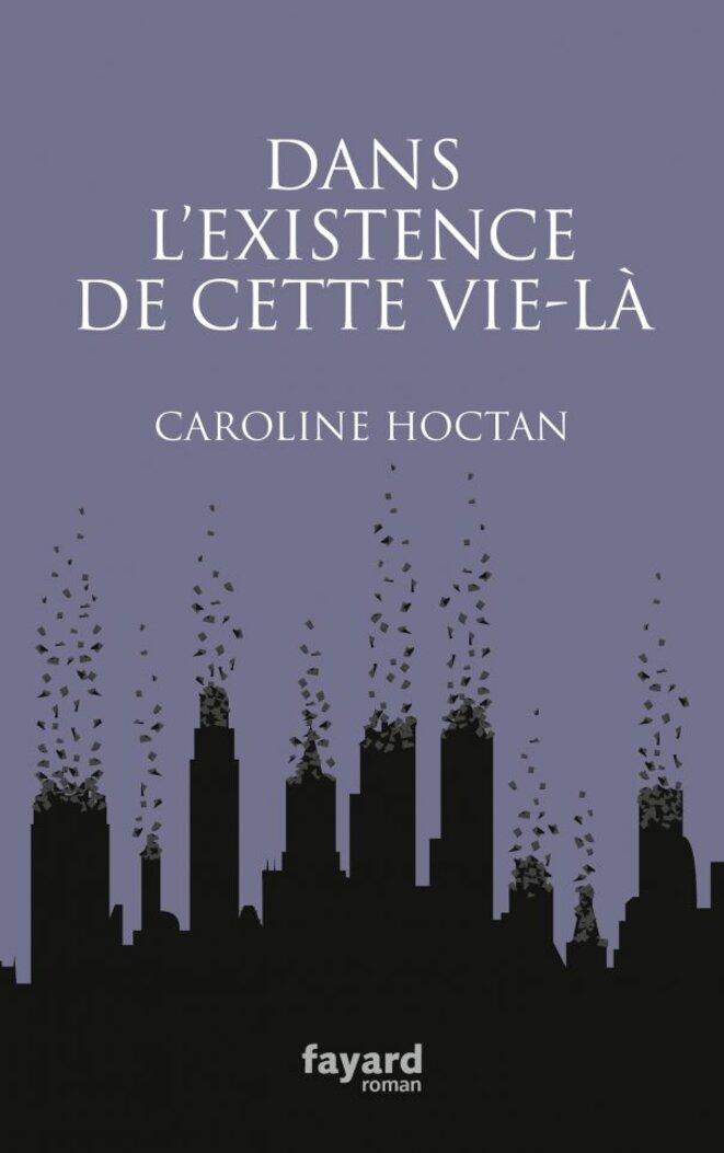 hoctan-couverture-605x964