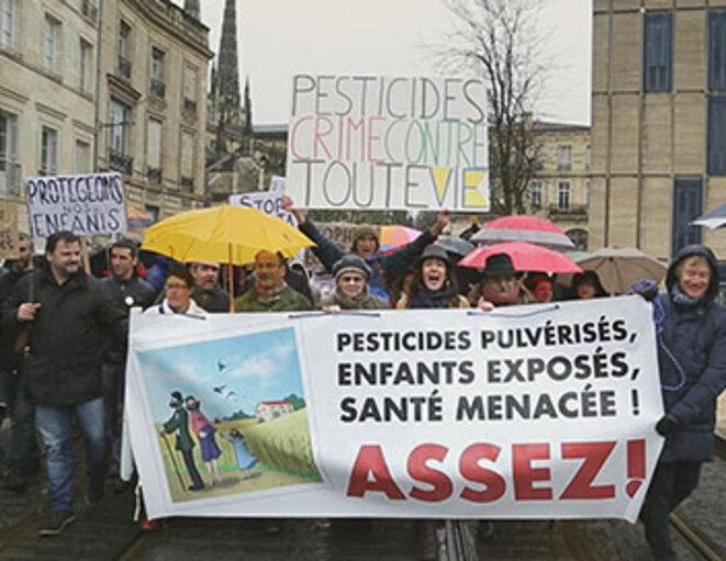pesticides-assez