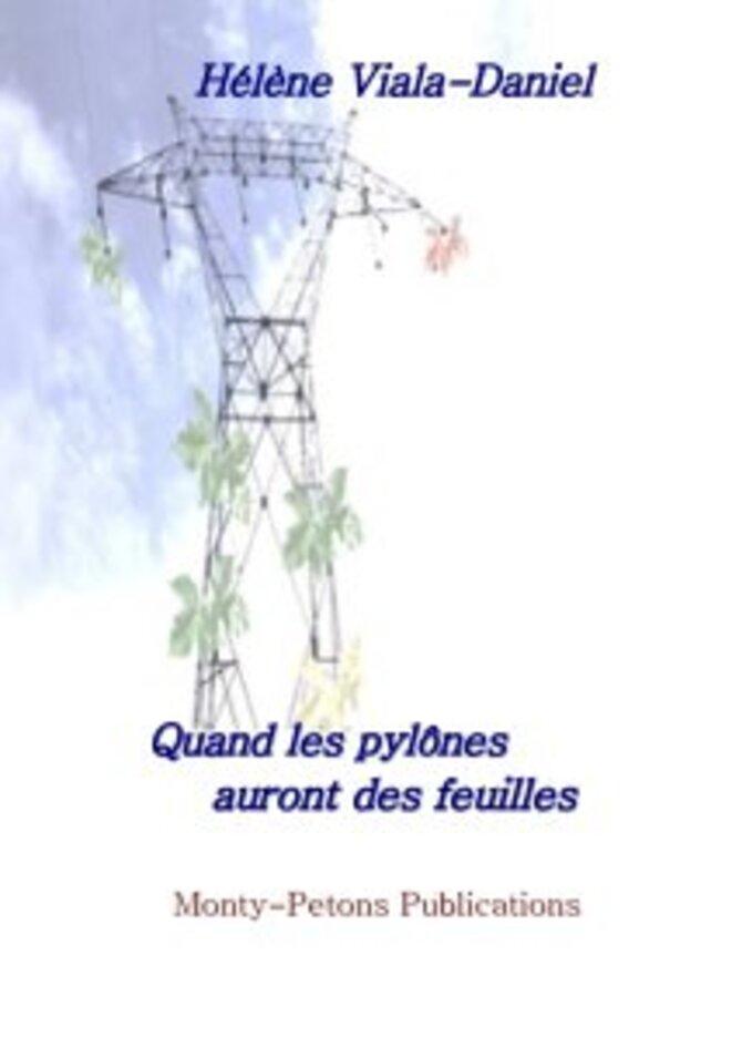 quand-les-pylones-auront-des-feuilles