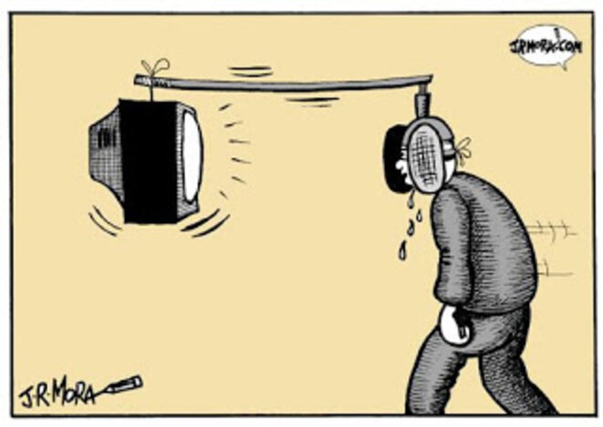 tv-idiots