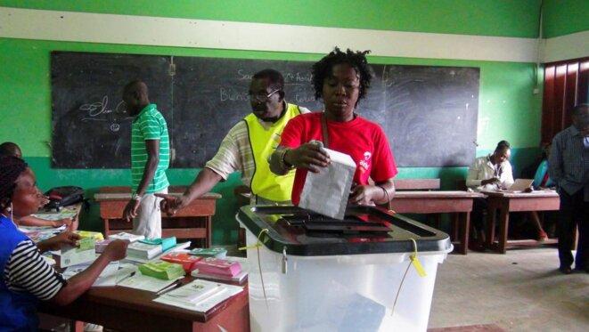 gabon-vote2