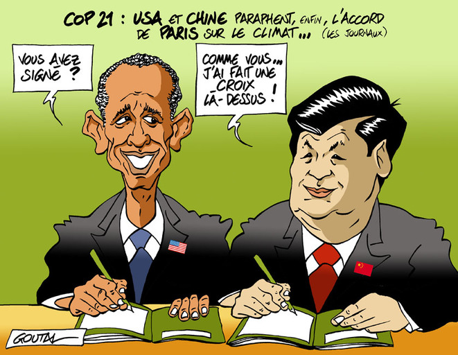 a-cop-21-chine-usa-ds