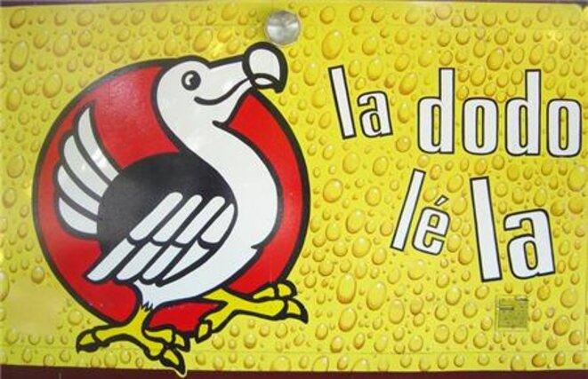 la-dodo-le-la-ad