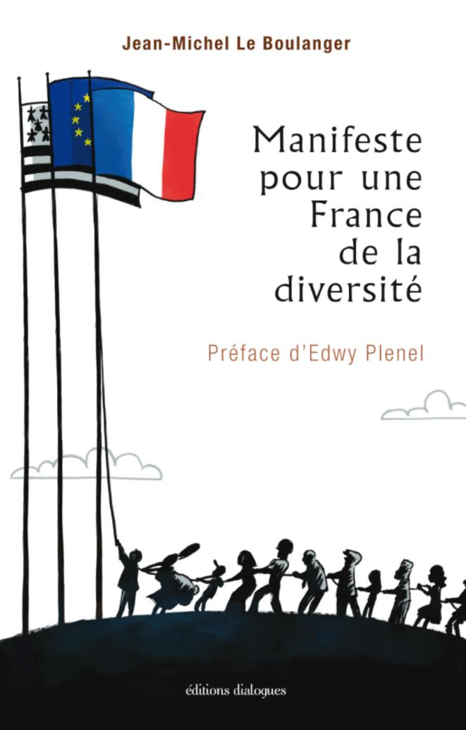 Aux éditions Dialogues, 13 euros.