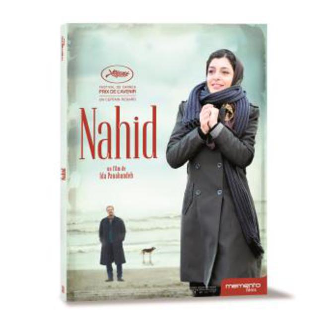 dvd-nahid