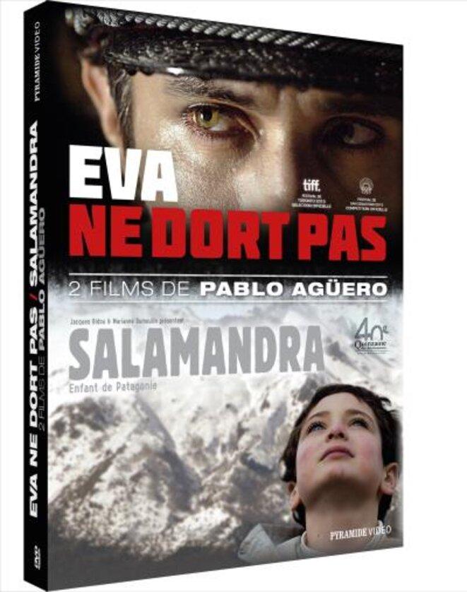 dvd-pablo-aguero-salamandra-eva
