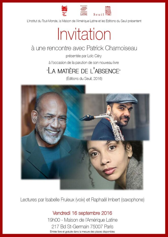 invitationcham2016