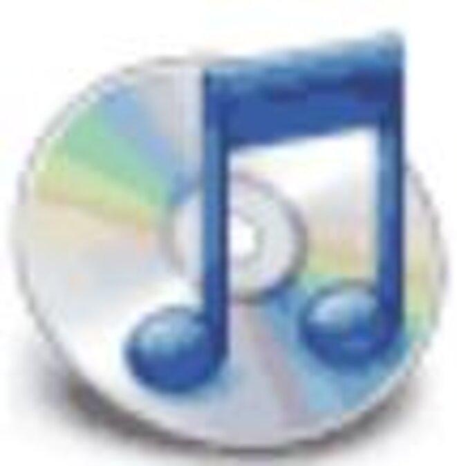 disque-audio-2